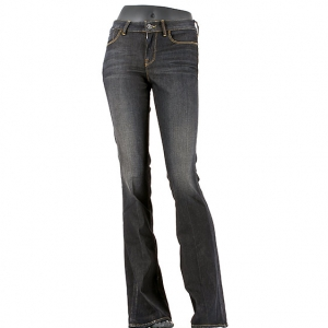 011-jean-noir-562-300x300
