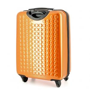 013-valise-coque-safran-562-300x300