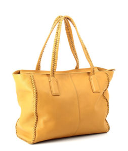grand-sac-cuir-jaune-538